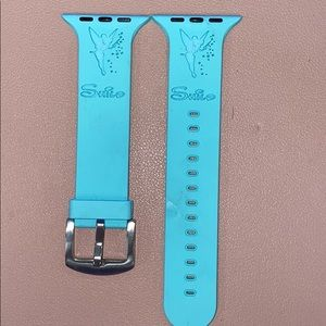 Watch band for Apple iwatch